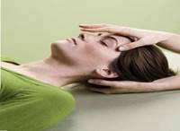 """El poder de la """"intención"""" en la fisioterapia: un cambio de paradigma"""