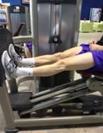 Tendinopatía rotuliana. Programa de rehabilitación y prevención en baloncesto profesional