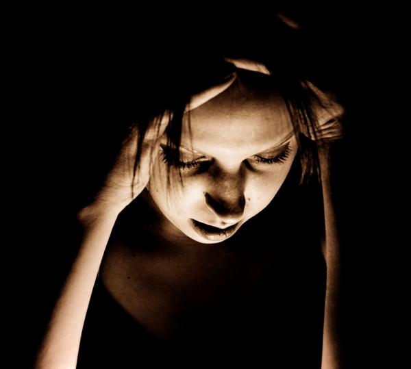 Qué es la migraña cervical