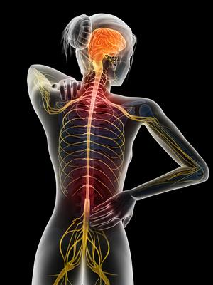 Diez aspectos a tener en cuenta si padeces de dolor lumbar a menudo. DOLOR LUMBAR. SOBRECARGA Y POSTURA.