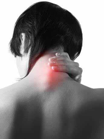 ¿Por qué el dolor Crónico? y ¿Cuál es la importancia para el Fisioterapeuta?