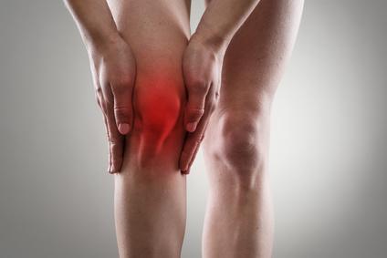 Recomendaciones para el paciente - rodilla