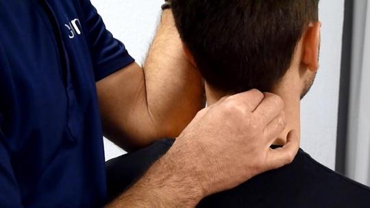 La importancia del diagnóstico diferencial y las contraindicaciones en osteopatía