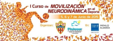 Movilización Neurodinámica en el Deporte