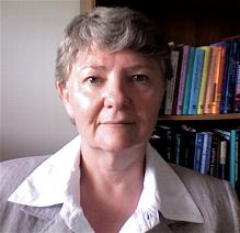 Curso Dermo-Neuro-Modulación con Diane Jacobs