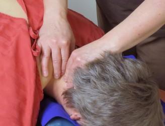 DERMONEUROMODULACIÓN -Tratamiento Inmediato en el Dolor