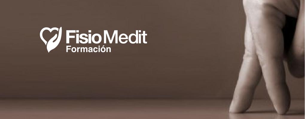 Utilización corporal y gimnasia propioceptiva, reeducación del movimiento y la postura según el métod0 GDS