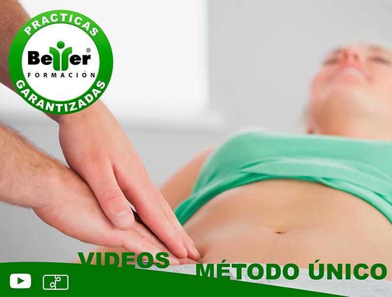 Suelo Pélvico en Disfunciones Urinarias y Anorectales/Coloproctológicas 3ª Edición