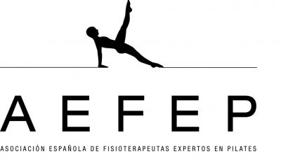 """53ª Edición curso """"Método Pilates Suelo, accesorios y adaptación a la fisioterapia"""""""