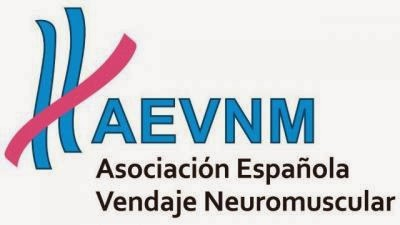 Vendaje Neuromuscular ADULTOS