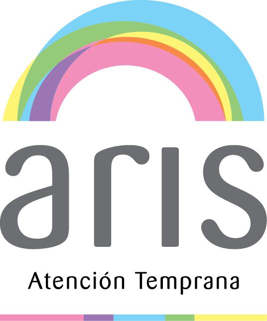 Fisioterapia Infantil. 5ª Edición. en Madrid Enero 2018