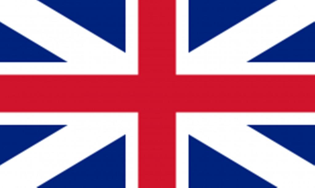 Taller gratuito inglés para fisioterapeutas