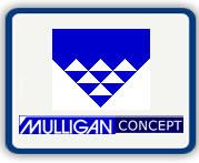 CONCEPTO MULLIGAN NIVEL C