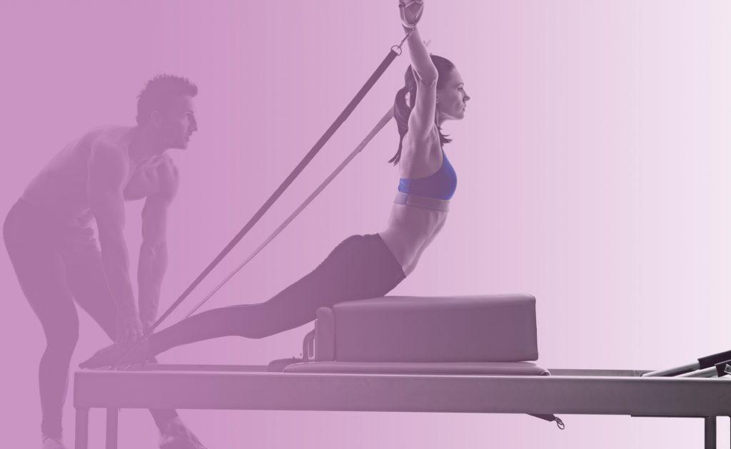 Curso de Instructor de pilates para fisioterapeutas - 2ª Edición