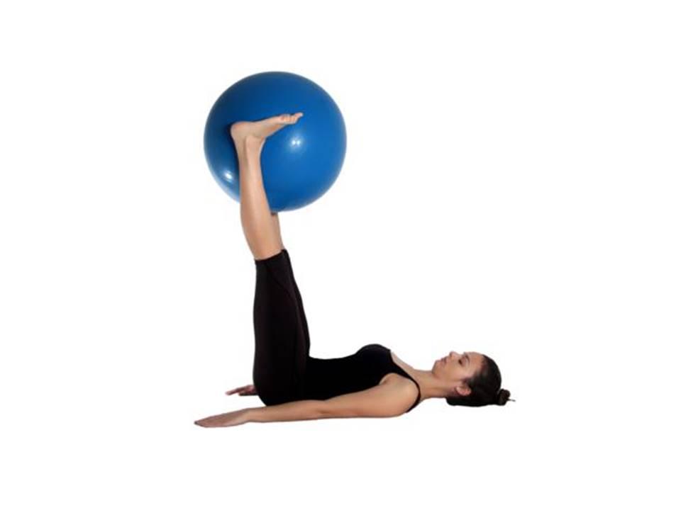 Pilates suelo, accesorios y adaptación a la fisioterapia e introducción al reformer en Madrid mes de septiembre 2018. Modalidad en fines de semana o entre semana. 5,2 créditos ECTS