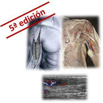 Ecografía musculoesquelética para fisioterapeutas - NIVEL AVANZADO