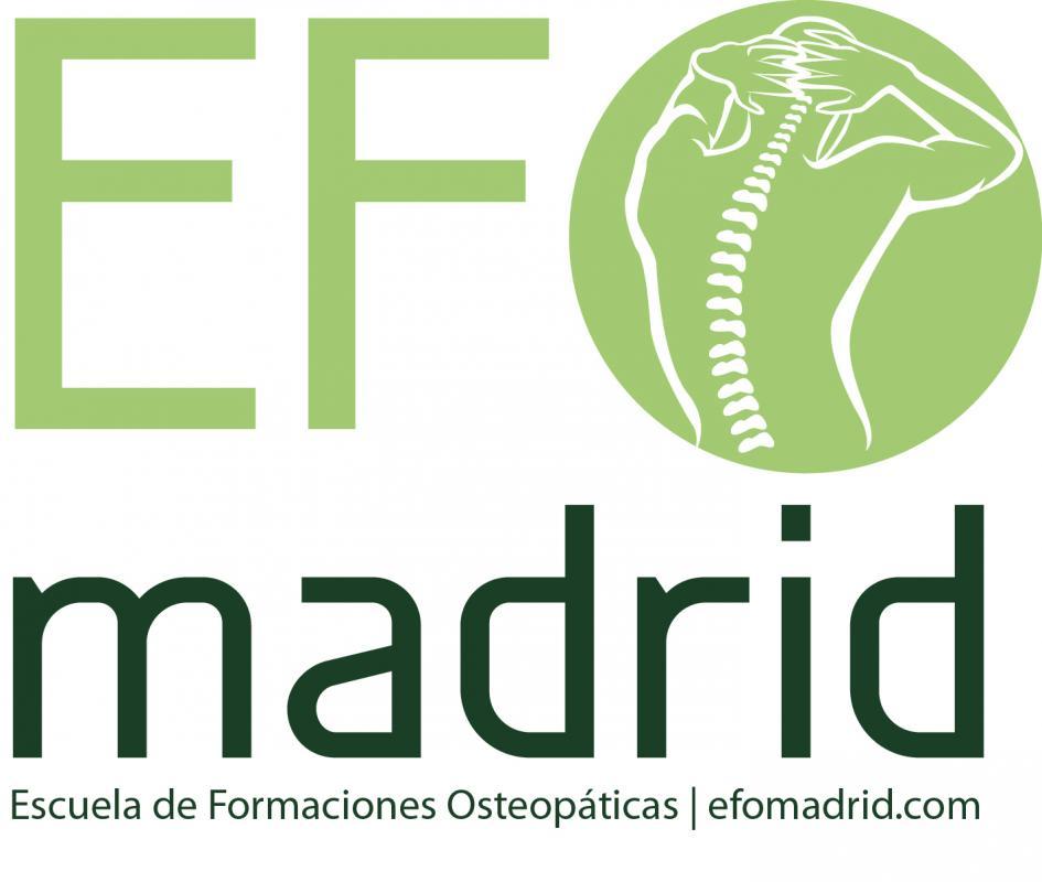 Osteopatía Estructural