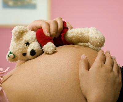 Fisioterapia obstétrica: Diagnóstico y terapia manual en embarazadas y postparto
