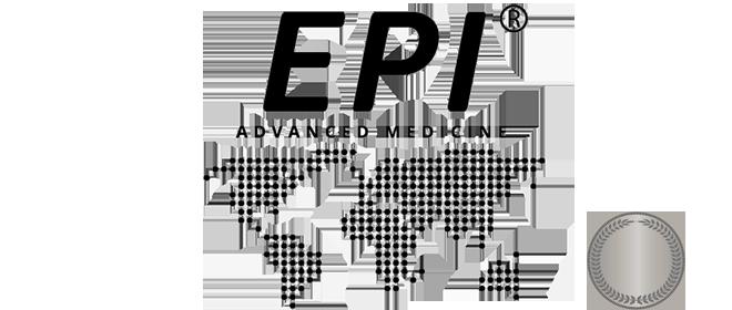 Curso avanzado de diagnóstico y tratamiento regional mediante el sistema EPI®/PICA-f en tendinopatías y lesiones musculares