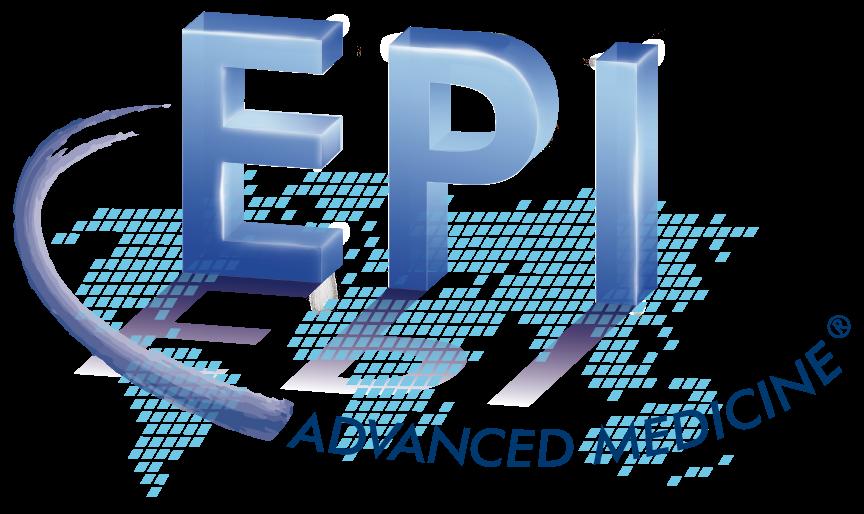 EPI Electrolisis Percutánea Intratisular ecoguiada en el tratamiento de las tendinopatías, lesiones musculares y lesiones ligamentosas