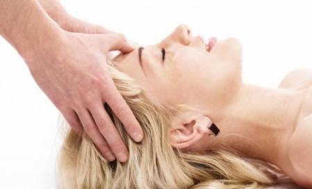 Fisioterapia Funcional y Equilibración Craneosacra