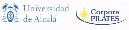 Título Universitario de EXPERTO EN EL MÉTODO PILATES EN REHABILITACIÓN Y CINESITERAPIA