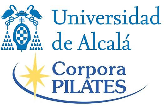 Titulación de EXPERTO en el Método PILATES en REHABILITACIÓN y CINESITERAPIA