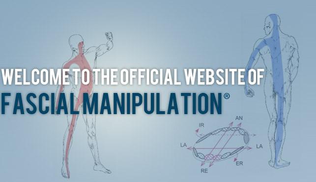 FASCIAL MANIPULATION®