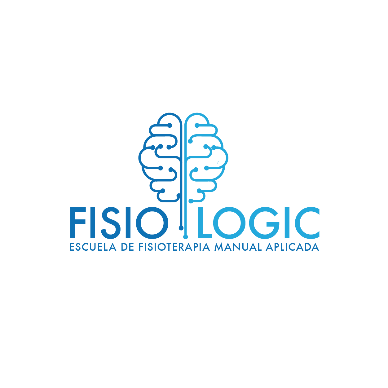 Jornada gratuita de Diagnóstico Fisioterápico
