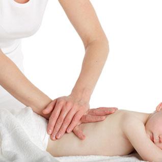 Fisioterapia respiratoria práctica en pediatria (RES)