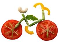 PSICONEUROINMUNOLOGÍA CLÍNICA Alimentación, suplementación y deporte