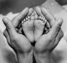 MASAJE INFANTIL Y CÓLICO EN EL LACTANTE ( 2ª EDICIÓN )