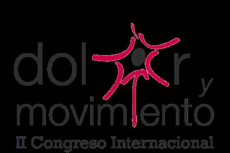 II Congreso Internacional de Dolor Musculoesquelético y Movimiento
