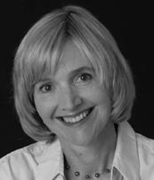 El desafio de  los problemas de hombro. Abordaje de McConnell. Profesora Jenny McConnell