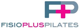 PILATES y Evaluación Biomecánica para Fisioterapeutas