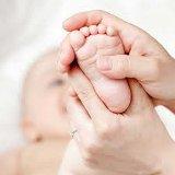 CURSO DE INTRODUCCION A LA FISIOTERAPIA RESPIRATORIA INFANTIL ( bonificación a través de la Fundación Tripartita) INFÓRMATE