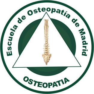 CURSO DE EXPERTO EN OSTEOPATÍA