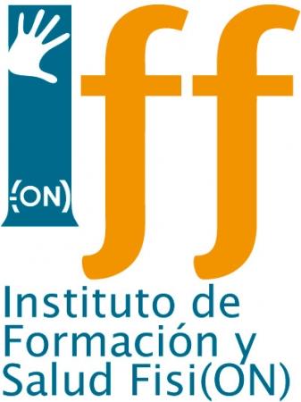 19ª EDICION INSTRUCTOR METODO PILATES SUELO Y ACCESORIOS