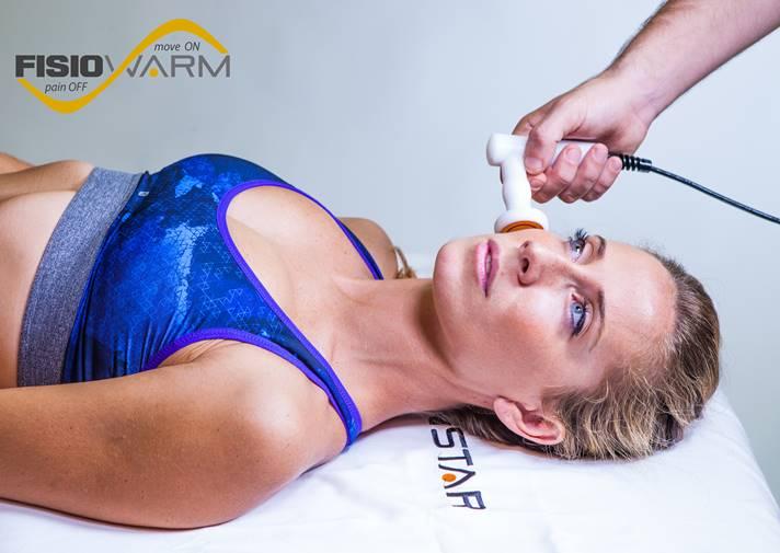 Taller de Diatermia Fisioestética