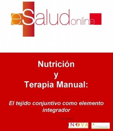 Nutrición y Fisioterapia: El tejido conjuntivo