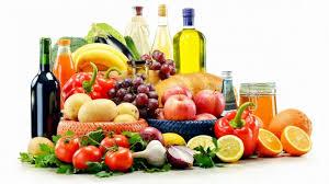 Fisioterapia Visceral. La importancia de la nutrición en la patología osteomuscular