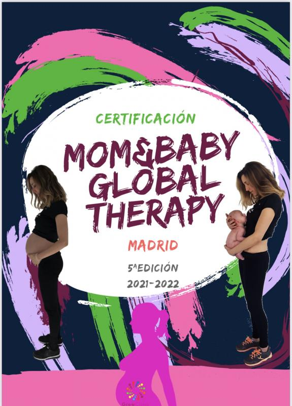 Mom & Baby Global Therapy