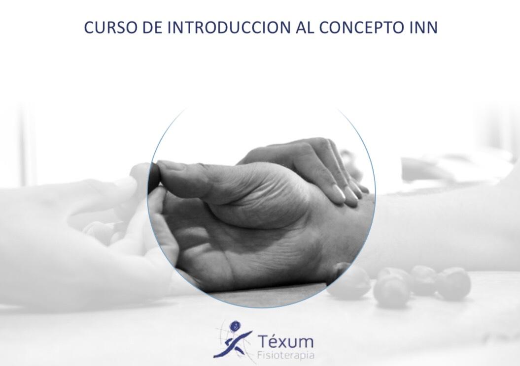 Curso de introducción al concepto INN