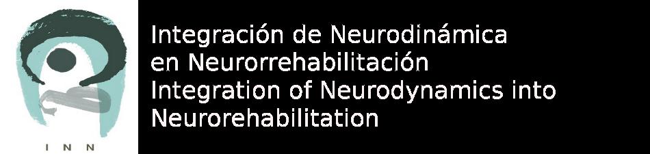 CURSO INTRODUCTORIO AL CONCEPTO INN® (Integración de Neurodinámica en Neurorrehabilitación)
