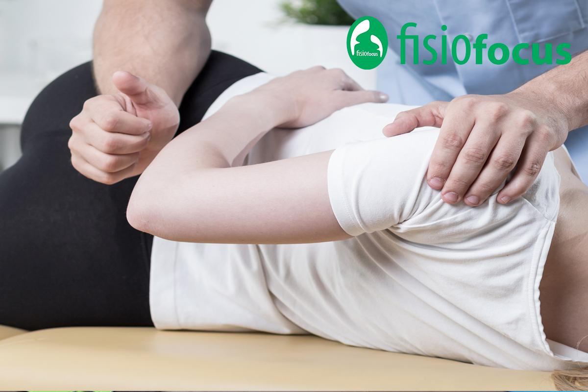 """JORNADA """"Fisioterapia y Deporte"""""""