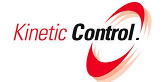 CURSO DE KINETIC CONTROL (KNTC)