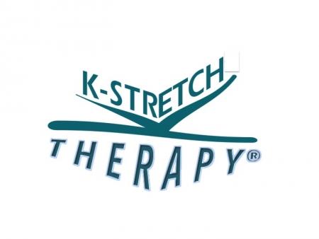 Método de Reequilibrio Postural K-Stretch Therapy®