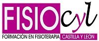 CURSO PUNTOS GATILLO, PUNCIÓN SECA Y DOLOR MIOFASCIAL - 5ª Edcición - 14 Febrero 2015 - 7 Créditos (CFC)