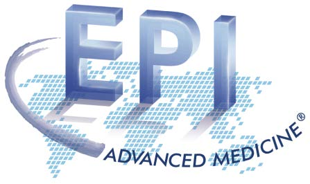 EPI® NIVEL 1 - Bases y Fundamentos de la técnica Electrólisis Percutánea Intratisular  (Docente: Dr. Sánchez, creador de la técnica EPI®) 24-25 Octubre. Barcelona.