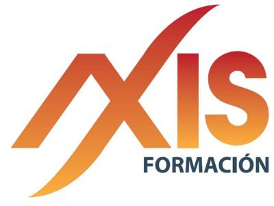 FISIOTERAPIA EN EL FUTBOL. Bases de la readaptación deportiva y metodos de fisioterapia